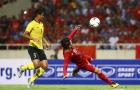Quang Hải: Con đường từ cầu thủ nhí xuất sắc U13 Yamaha Cup đến tiền vệ xuất sắc của tuyển Việt Nam