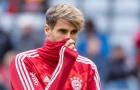 Bayern không thể thờ ơ, xuất hiện gã khổng lồ châu Âu muốn cướp công thần thất sủng