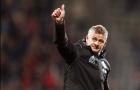 Chi 87 triệu, Man Utd đón 'quái thú tuyến giữa' La Liga về Old Trafford
