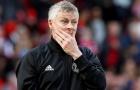 Solskjaer liên tục bị 'tố giác': Khi Man Utd sống trong sự tàn nhẫn