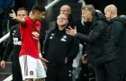 Solskjaer chưa giải xong 3 'đề khó', Man Utd sẽ còn lún sâu