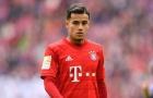Vì Coutinho, Liverpool đếm ngày đón 'sát thủ' số 1 nước Đức trị giá 31,5 triệu