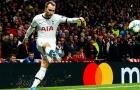 NÓNG! Eriksen phũ phàng với Tottenham, trên đường gia nhập 1 gã khổng lồ
