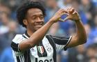 """Thi đấu thăng hoa, cựu sao Chelsea sắp được Juventus """"thưởng lớn"""""""