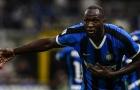 Top 7 cầu thủ ghi nhiều bàn thắng nhất ở tuổi 26: Bất ngờ với Lukaku