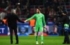 Man Utd sa thải Mourinho, 2 sao kì cựu từng 'tiên đoán' như thần 1 điều