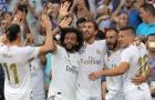 Đây, 'bom xịt' kém cỏi nhất của Real Madrid kể từ đầu thế kỷ 21!