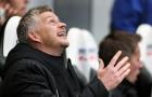 Hết Pogba, Man Utd đón thêm loạt tin vui trước đại chiến với Liverpool