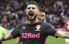 'Họ sẽ giúp Leeds đủ sức cạnh tranh với Man City'