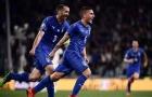 Italia và hành trình đến với vòng chung kết EURO 2020