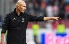 Thách thức Barca, Real chi 100 triệu đón 'siêu tiền vệ' về Madrid