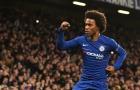 'Tôi hy vọng sẽ chơi thêm 300 trận nữa cho Chelsea'