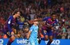 'Viên ngọc' Barca bất ngờ nhận được 'quà khủng' khiến Châu Âu dậy sóng