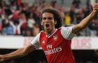Fan Arsenal lên tiếng, muốn Guendouzi 'lôi kéo' đồng đội về Emirates