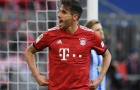 Bayern 'tối tăm mặt mũi', công thần cú ăn ba nằng nặc đòi đi