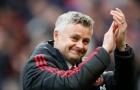 Fan Man Utd tự tin: 'Liverpool đã tỏ ra sợ hãi vào lúc này'