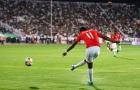 Rashford 'giải hạn', fan Man Utd đồng loạt nhắc nhở Solskjaer 1 điều