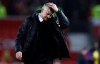 Solskjaer và 3 điều phải làm ngay để giúp Man Utd 'thay da đổi thịt'