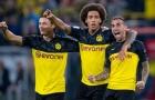 Dortmund nhận cú hích, 'sát thủ' và 'cơn lốc cánh trái' sắp trở lại