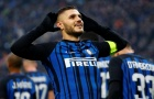 """Bị Inter Milan """"đẩy ra đường"""", sao Argentina vẫn nói lời ngọt ngào"""