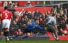 'Châm ngòi' derby nước Anh, huyền thoại Liverpool 'xát muối' Man Utd