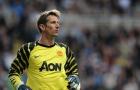 Huyền thoại Man Utd: 'Tôi đã có thể gia nhập Liverpool'