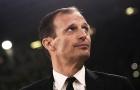 Tới Man Utd, 'mối đe dọa' của Solskjaer quyết lôi kéo 2 'trò cưng'