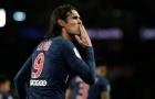 'Hiệp sỹ đấu bò' tạo cú sốc, nguyện dâng hiến cho 1 nhà vô địch khi rời PSG