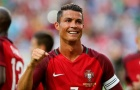 """""""Ronaldo sẽ ghi được nhiều bàn thắng hơn Pele"""""""
