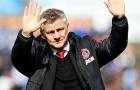 Góc Man United: Đấu Liverpool, Solskjaer còn nhớ 'bí kíp diệt Big Six'?