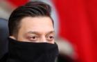 Kẻ bị Emery 'bỏ mặc' CHÍNH THỨC xác nhận tương lai ở Arsenal
