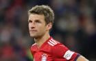 Kovac lên tiếng, Man Utd, Liverpool coi như hết hy vọng