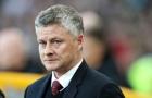 Tất tay vì Solskjaer, Man Utd chốt kế hoạch 'siêu bom tấn' cho 2 kì CN tới