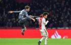 Messi 'gật đầu', Barca chi 25 triệu đón 'cơn lốc cánh trái' xứ Tango về Camp Nou