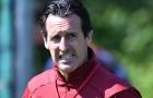 Sao Arsenal: 'Không được ra sân, xem trận đấu ở nhà làm tôi cảm thấy bất lực'