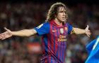 'Van Dijk giỏi nhất nhì thế giới; Messi hay nhất lịch sử'