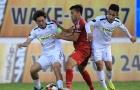 5 điều đáng chờ đợi ở ngày V-League trở lại: Nóng bỏng cuộc đua trụ hạng, Tuấn Anh tái xuất?