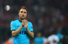 'Cậu ấy nên chọn Bayern chứ đừng đến Real chỉ để bán áo'