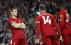 Điểm tin tối 18/10: 99% M.U có HLV mới; Liverpool sắp lập kỷ lục khủng