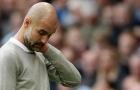 Muốn 'giải cứu' Guardiola, nhưng Man City lại 'khó trăm bề'