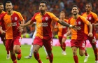 Sevilla gây sốc, bất ngờ tham vọng sở hữu 'bom xịt' Man Utd ngay tháng 1