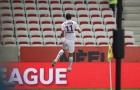 Cần gì chữ ký đắt nhất làng túc cầu khi PSG đã có 'thiên thần' bảo vệ