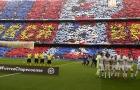 CHÍNH THỨC: Real và Barca đạt thoả thuận, ngày đấu bù El Clasico đã được xác định!