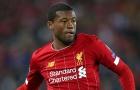 'Liverpool đủ sức bất bại như Arsenal'