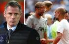 'Nếu ông ấy là HLV trưởng, vị thế của Man United đã khác'