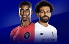 Nhận định Man United vs Liverpool: Thắng hai bàn, The Kop 'gieo sầu' cho Quỷ đỏ?