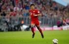 Bayern tinh vi vụ Gnabry, dùng diệu kế khiến Arsenal nhận cú lừa đau đớn