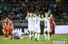 V-League hạ màn: Những sự bất ngờ… hợp lý