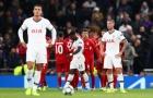 Pochettino chỉ ra 'bước ngoặt' dẫn đến sự sa sút của Tottenham