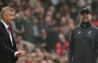'Cà khịa' cực gắt, Solskjaer nói 1 câu xát muối vào nỗi đau của Liverpool